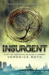 insurgent-by-veronica-roth-297x450