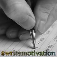 writemotivation_header1