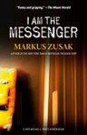 book_messenger
