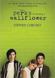 Perks of a Wallflower