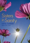 sisters_in_sanity_cover-NEW