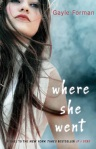 whereshewent-cover
