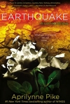 earthquake_cover_US