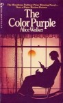 Color Purple cover