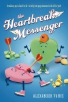 Hearbreak Messenger