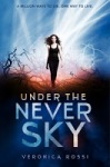 under-the-never-sky-veronica-rossi_book1