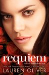 bookcover_home_requiem