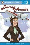 daring-amelia-cover