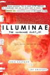 illuminae-cover