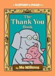 thank-you-book