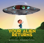 your-alien-returns