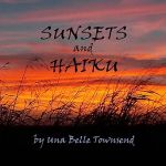 Sunsets and Haiku cover